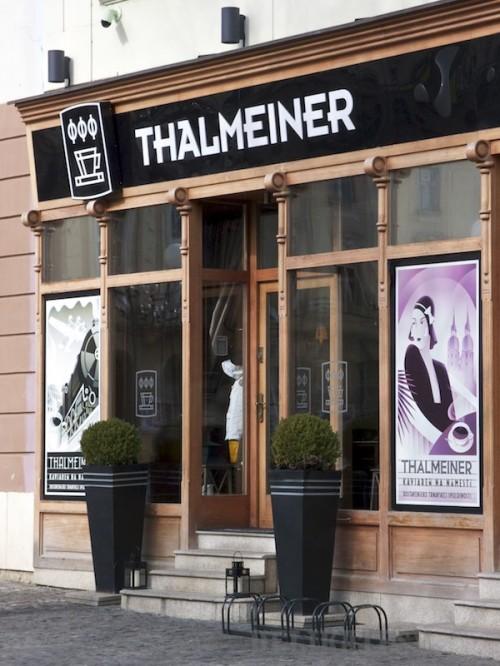 Thalmeiner