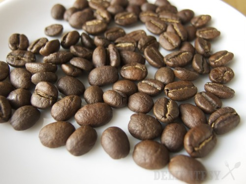 Gorifee medium roast