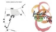 festival-rose-brozura-A6