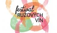 Festival ružových vín a jahôd v Nitre