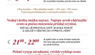 kvaskovy-chlieb-hodiny