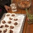 Manufaktúra a ochutnávka čokolády