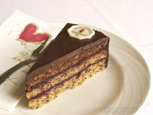 Kolomanova torta